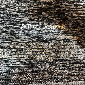 Betsey Johnson Intimates & Sleepwear - Betsey Johnson Sports  Bra